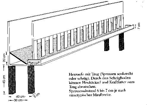 heuraufe. Black Bedroom Furniture Sets. Home Design Ideas